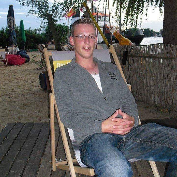MarcoCz aus Schleswig-Holstein,Deutschland