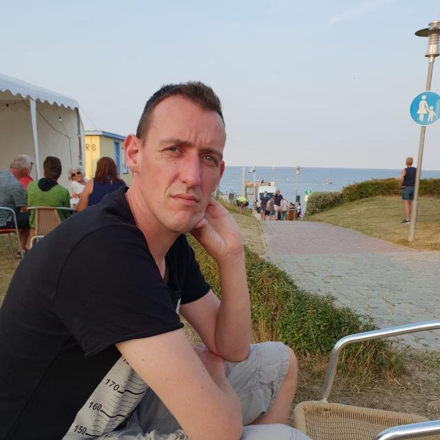 MarkusM.  aus Hamburg,Deutschland