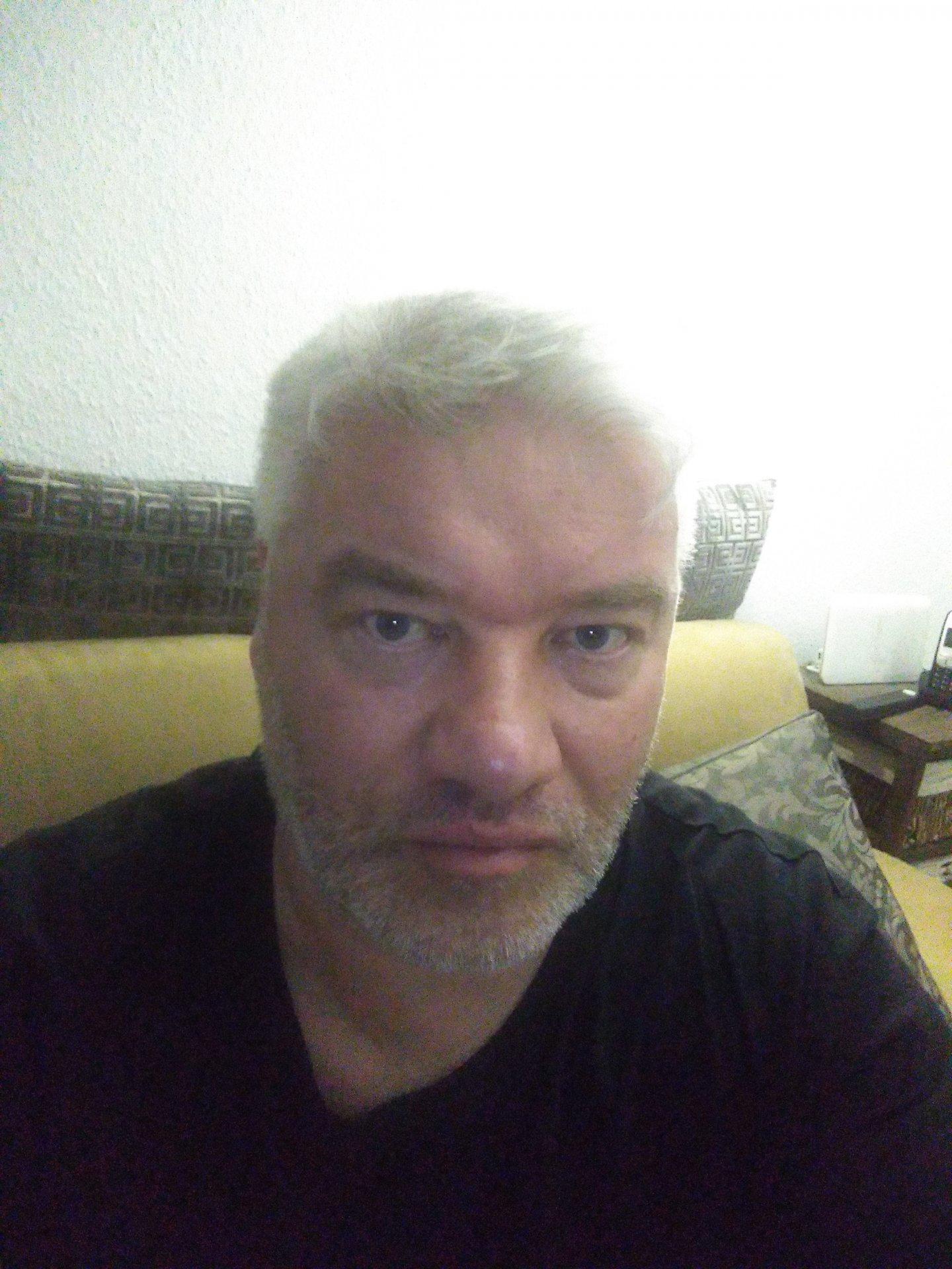 Mirko 45  aus Schleswig-Holstein,Deutschland